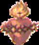 csupload_sacred heart