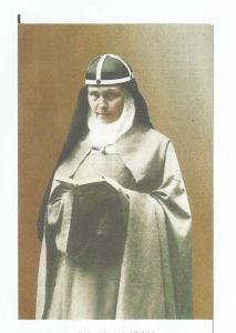 St.E.Hesselblad2
