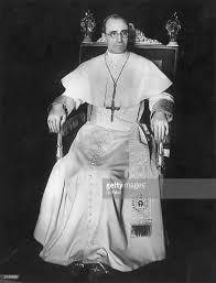 Pius XII-2