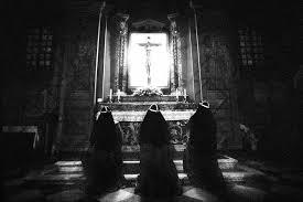 Brigittine-Sisters1