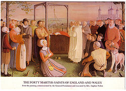 Forty_Martyrs